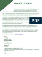COMPRENSIÓN LECTORA 1.docx