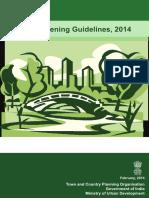 urban green guidelines 2014.pdf