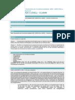 PlanoDeAula_325382.pdf