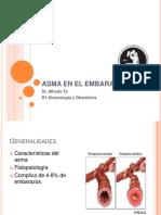 asmaenelembarazo-161011023506