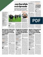 La Gazzetta dello Sport 13-11-2017 - Serie B - Pag.2