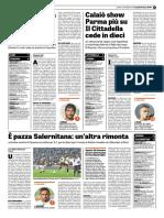 La Gazzetta dello Sport 13-11-2017 - Serie B - Pag.3