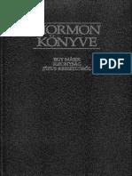 A Mormon könyve.pdf