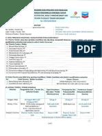 PRA_EVA_C1279730.pdf