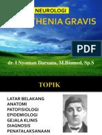 5. Myasthenia Gravis.pptx