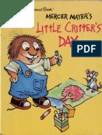 Little_Critter_s_Day.pdf