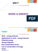 ch 4 work and energy