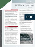 3713530-dzone-refcard129-restfularchitectureupdated.pdf