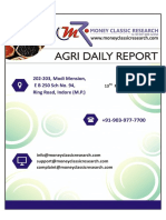 Agri Reports (1)