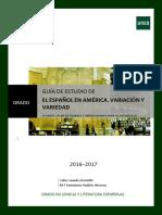 02-Eavv-guía 2-Plan de Trabajo y Orientaciones Para Su Desarrollo-2016-17
