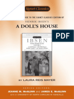 a Doll's House by Henrik Ibsen (Teacher's Guide).pdf