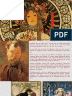 Alphonse Mucha9.ppsx