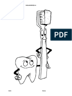 Fise-colorat-periute-de-dinti.pdf