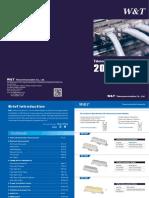 Wt 2014 Catalog