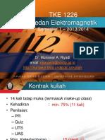 TKE 1226 - Medan - 01.pptx