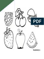 Fructe-de-vara-de-colorat.pdf
