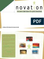Greenovation.pdf