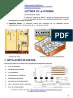 INSTALACIONES VIVIENDA.pdf