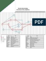 H1053 (P306)-H1055 (P307)-Critical Path Shedule-Rev A01-Updated 28th May