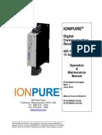 Ionpure.pdf