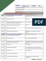 175-010300.pdf