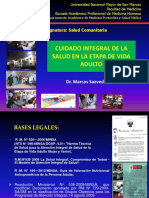 Sc2016-i Cis en La Ev Adulto_msm (14.06.2016)