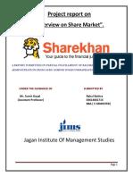SHAREKHAN.docx