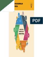 CONSEJOS PARA DESARROLLAR TU CURSO VIRTUAL.pdf