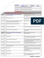 175-010700.pdf