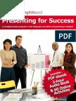 Presenting_for_Success.pdf