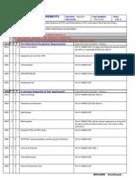 175-012200.pdf