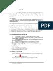 AutoCAD Introduction.pdf