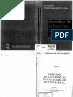 DERECHOS  DE   MINORIAS.pdf