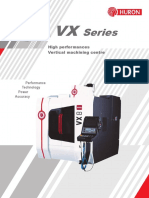 VX Series - English - 2017 07