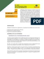 06 - Actividades pedagógicas con cocina solar.pdf