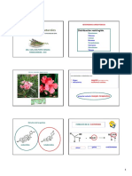 cl_sem12_F_2010_cardiot_Modo_de_compatibilidad_.pdf