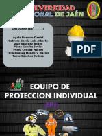Expo Seg Obra Grupo 2