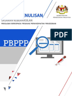 Contoh_Penulisan_Sasaran_Keberhasilan.pdf