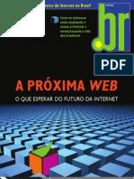 Revista.br Ano 02 | 2010 | Edição 02