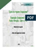 Vibração.pdf