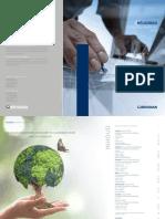Brugman Technisch Handboek Nederland 2016