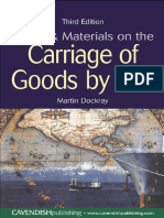 231116721-Carriage-of-Goods-by-Sea.pdf