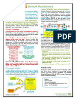 NMI Brochure