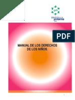 Manual derechos de las y los niños..doc