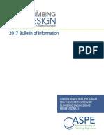 2017_CPD_Bulletin.pdf