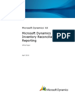 DynamicsAX2009SP1InventoryReportingandReconciliation.pdf