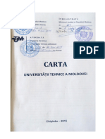 UTM Carta 26.04.2015