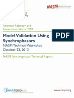 NASPI_model_validation_workshop
