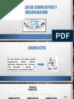 conflicto-y-negociaciON_(1)[1].pptx