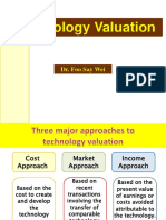 F-EE8061-L6-TechValuation(1)